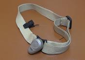 Audífonos de conducción ósea
